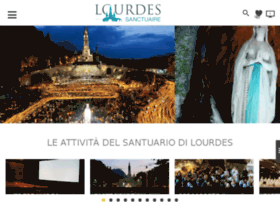 it.lourdes-france.org