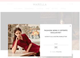 it.marella.com