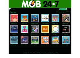 it.mob24-7.mobi
