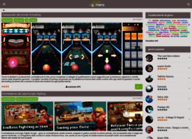 it.mob4gamers.com