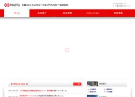 it.mufg.jp