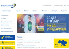 it.od.ua