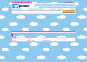 it.ogigames.com