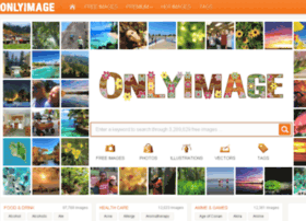 it.onlyimage.com