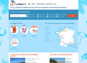 it.plages.tv