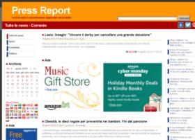 it.press-report.net