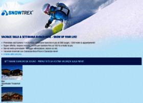 it.prod-snowtrex.de