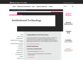 it.ringling.edu