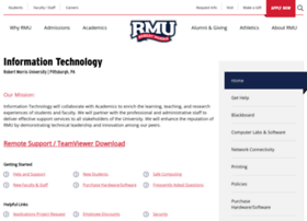 it.rmu.edu