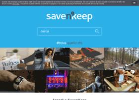 it.savenkeep.com