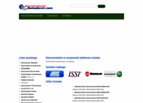 it.semiconductordatasheet.com