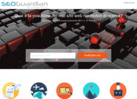it.seoguardian.com