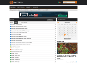 it.soccerway.com