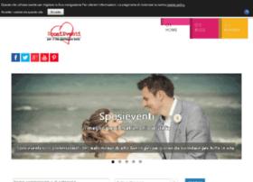 it.sposieventi.com