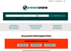 it.stellen-online.de