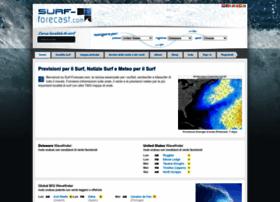 it.surf-forecast.com