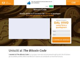 it.the-bitcoinscodes.com