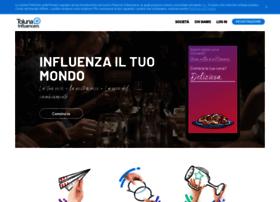 it.toluna.com