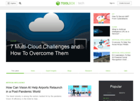 it.toolbox.com