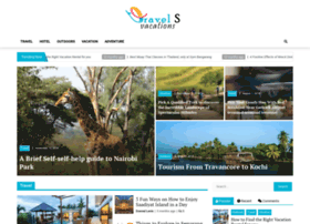 it.travelsvacations.com