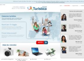 it.turistico2013.org