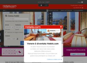 it.venere.com
