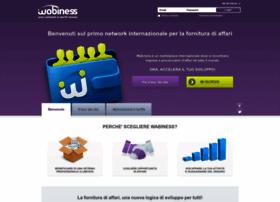 it.wabiness.com