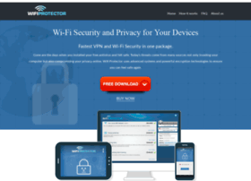 it.wifiprotector.com