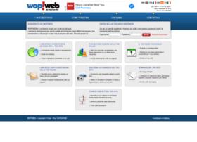 it.wopweb.com