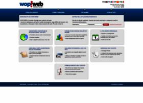 it.wopweb.net