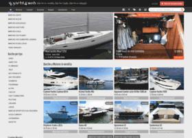 it.yacht4web.com