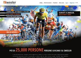 it.zweeler.com
