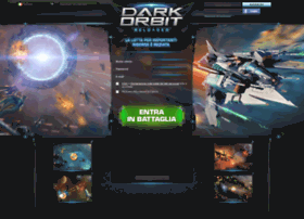 it1.darkorbit.com