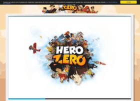 it1.herozerogame.com