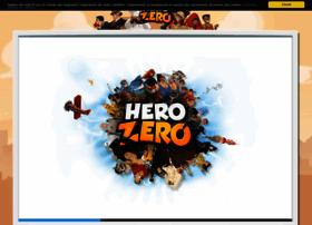 it2.herozerogame.com
