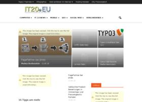 it20.eu