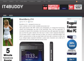 it4buddy.com