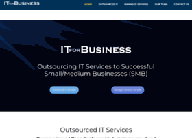 it4business.ca