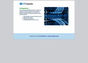 it7.net