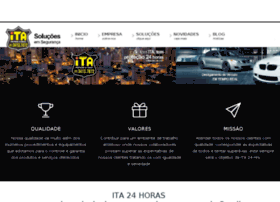 ita-alarmes.com.br