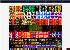 ita-tarot.com