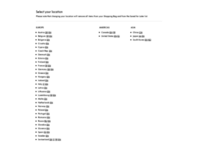 ita.moncler.com