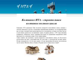 ita.net.ua