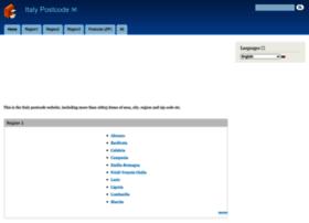 ita.postcodebase.com