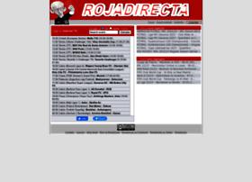 ita.rojadirecta.org