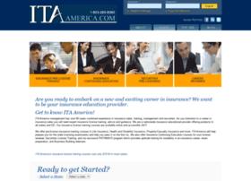 itaamerica.com