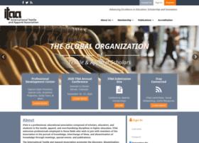 itaaonline.site-ym.com