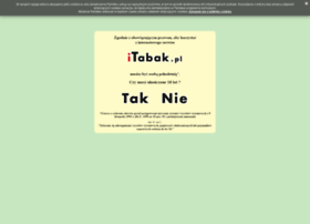 itabak.pl