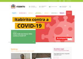 itabirito.mg.gov.br