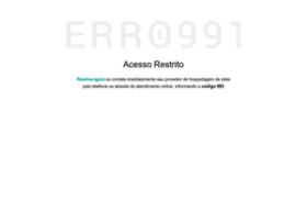 itabunanoticias.com.br